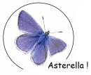 PtiLogoAsterella.png